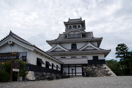 Biwaichi01