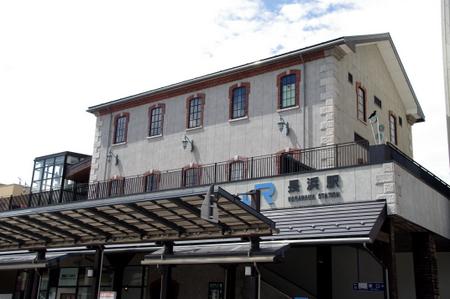Biwaichi02