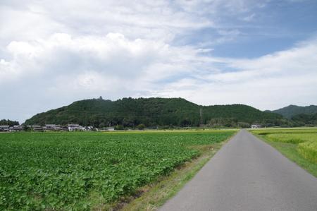 Biwaichi13