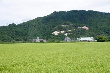 Biwaichi14