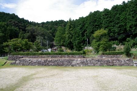 Biwaichi16
