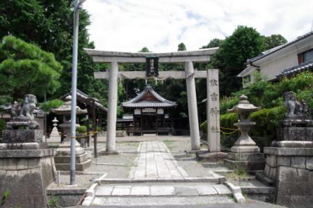 Bwaichi204