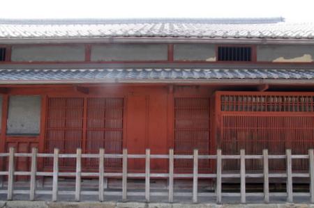 Bwaichi216