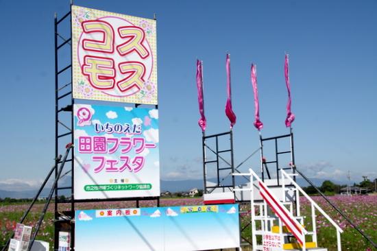 Ichinoeda01