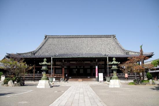 Biwaichi203