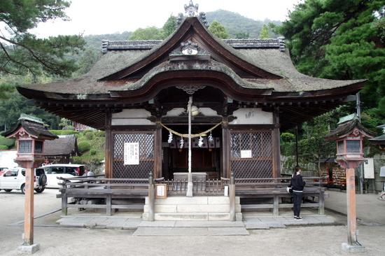 Shirahige05