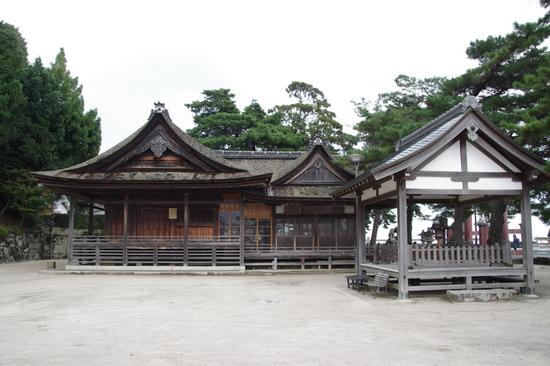 Shirahige06