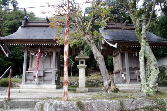 Shirahige10