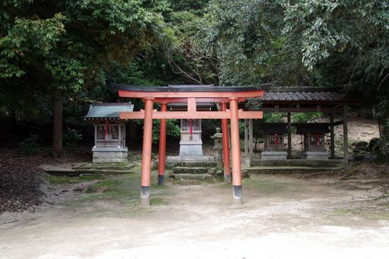 Shirahige11