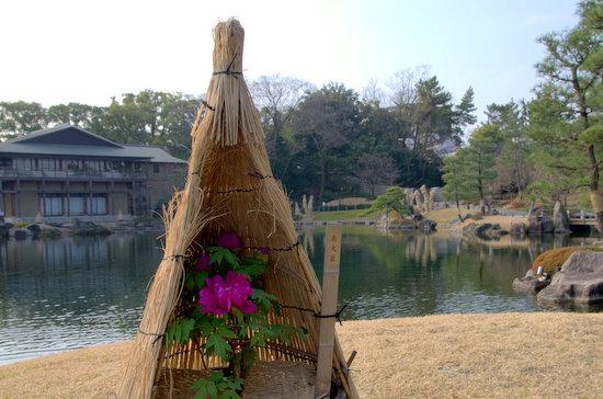 Tokugawaen09
