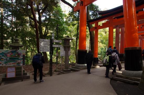 Inariyama02