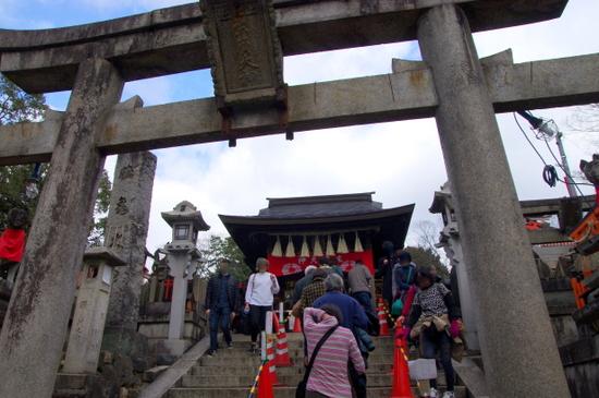 Inariyama14