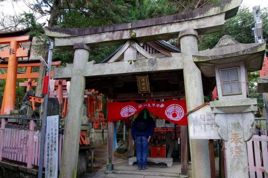 Inariyama16