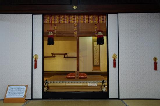 Kusatsu05