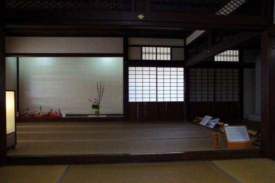 Kusatsu06