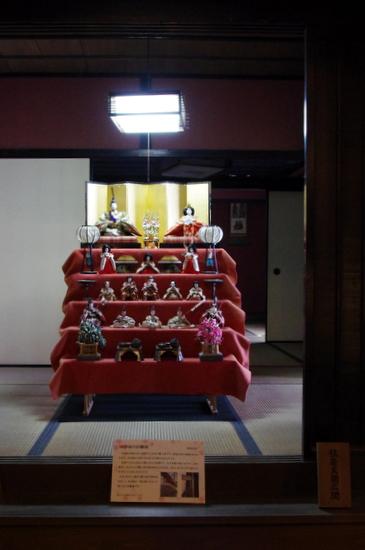 Kusatsu09