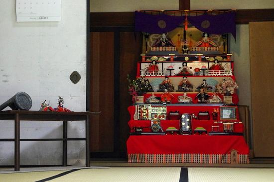Kokawa14