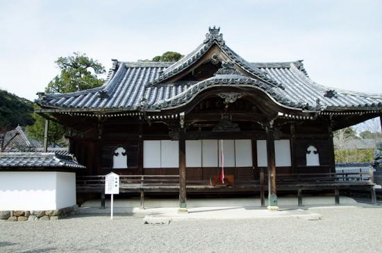 Kokawa04