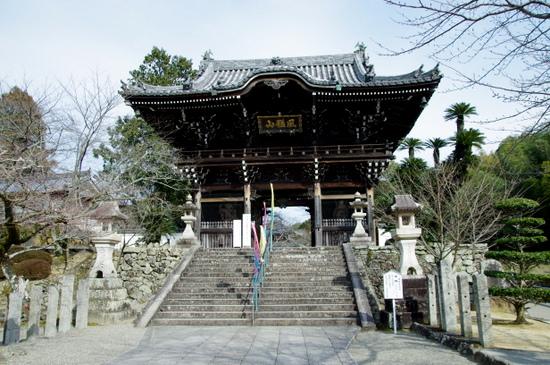 Kokawa06