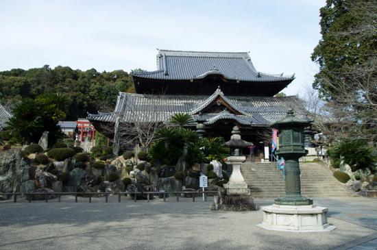 Kokawa07