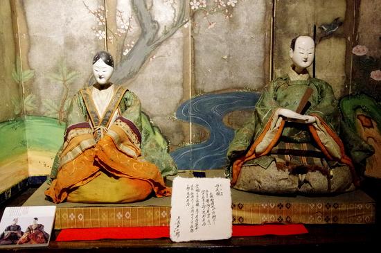 Sunaihina05