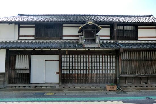 Uwakaido10
