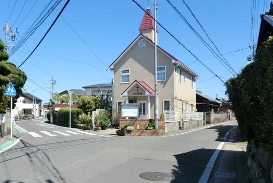 Uwakaido202