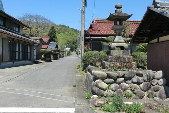 Uwakaido205