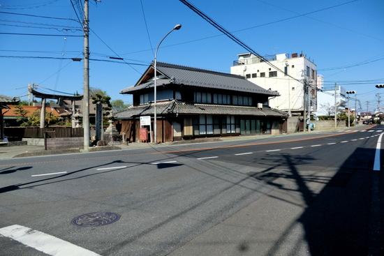 Uwakaido216