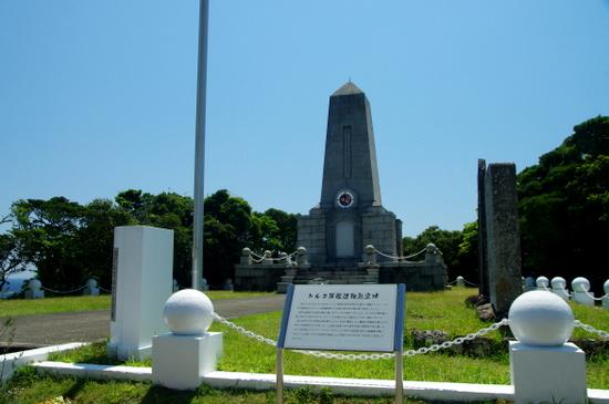 Kashino02