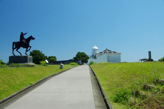 Kashino03