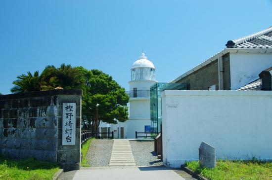 Kashino04
