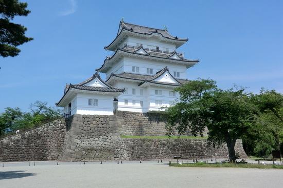 Odawara01
