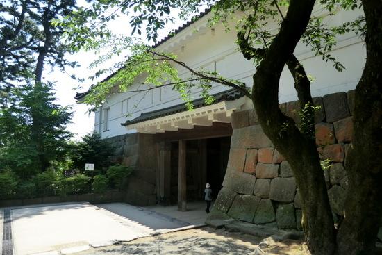 Odawara02