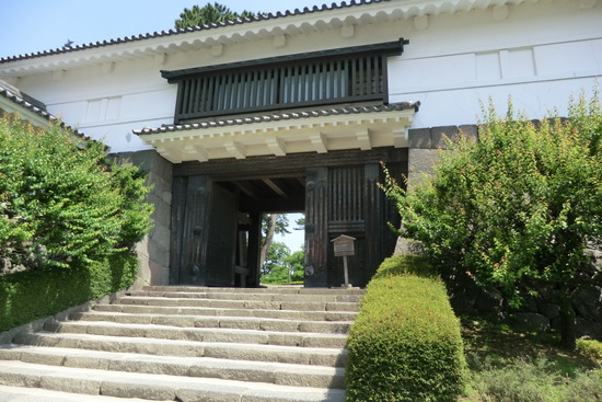 Odawara03