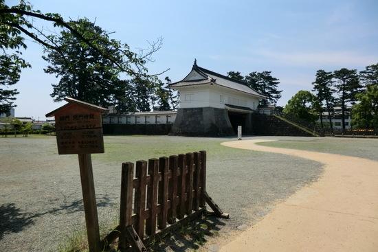 Odawara05