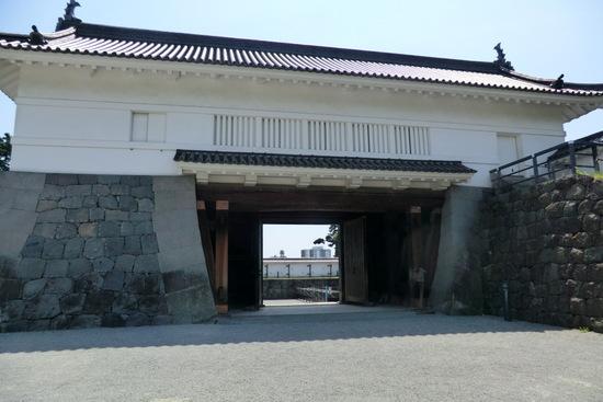 Odawara06