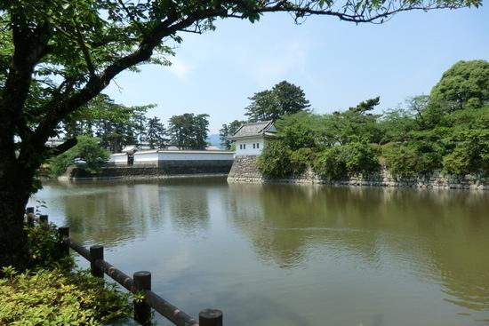 Odawara11
