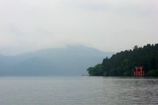 Hakonew01