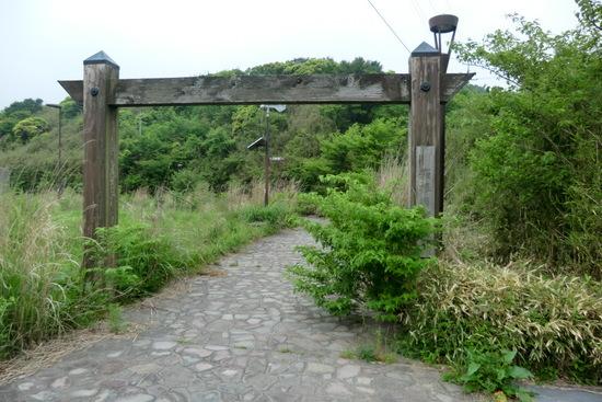 Hakonew06