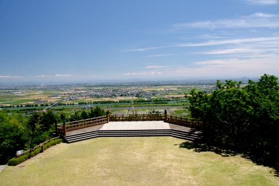 Tsukimi10