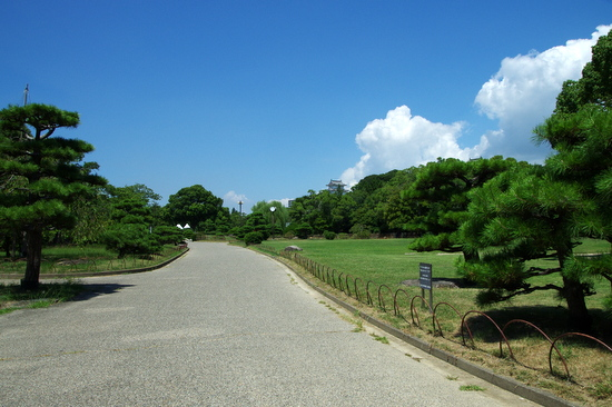 Akashijo02