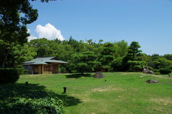 Akashijo18