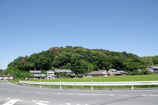 Kaguyama01