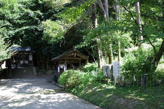 Kaguyama14