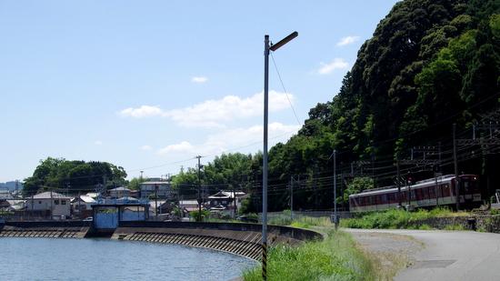 Funatsu