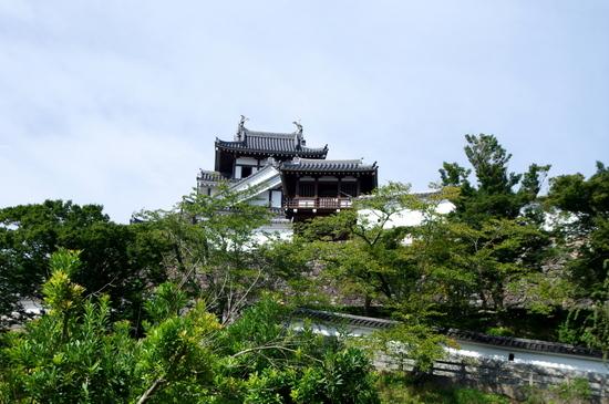 Fukuchiyamac01
