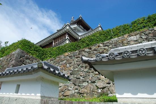Fukuchiyamac04