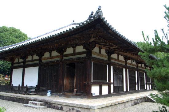 Akishino11