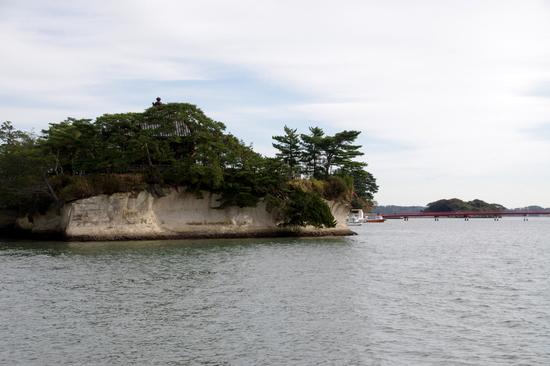 Matsushima06